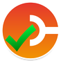 To Do Lists for Google Tasks Checklist 1.19.03t