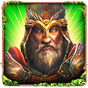 Age of Lords: Legends & Rebels v4.3.0