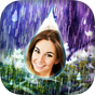 Photo Rain Drops 1.0 APK