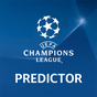 UCL Predictor 1.1.9 APK