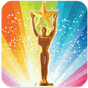 Movie Quiz - Adivinha o Filme 3.1.5 APK