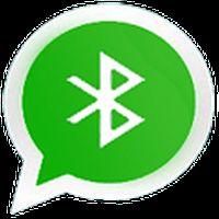 WhatsApp Bluetooth Messenger APK Simgesi