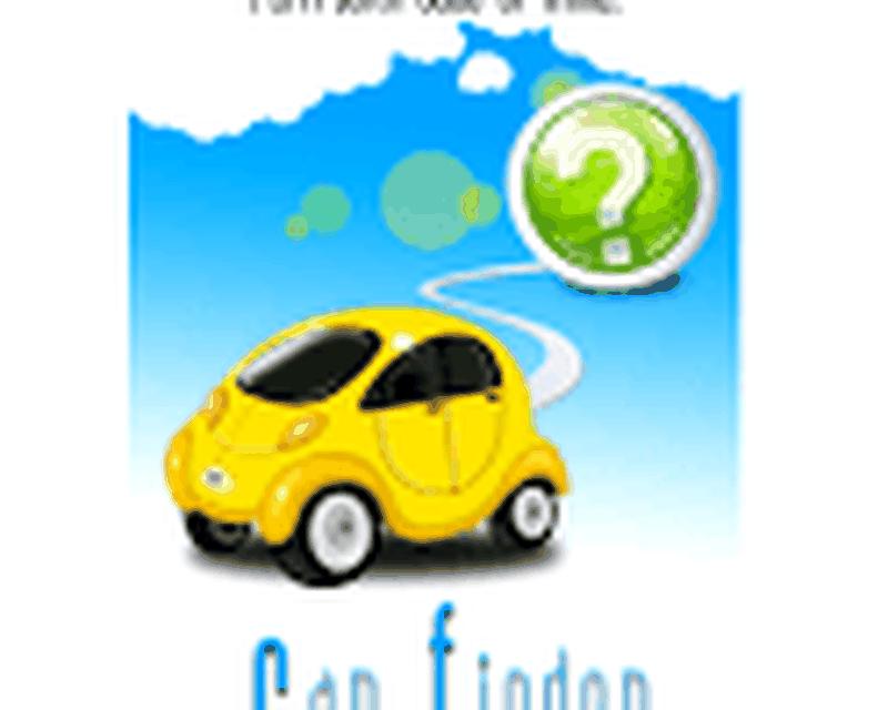 Parking Car Finder Ge Gold Android Free Download Parking Car