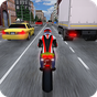 Race the Traffic Moto 1.0.6