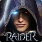 Raider-Legend 1.0.0.6