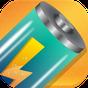 Bateria ferramentas e widget (poupança de bateria) 2.0.7