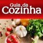 Guía de la Cocina