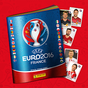 Panini Sticker Album 1.1.2 APK