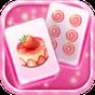 şeker Mahjong 1.0
