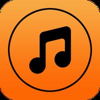 Music FM 無制限で聴ける音楽アプリmusicfm! APK アイコン