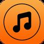 Music FM 無制限で聴ける音楽アプリmusicfm! 1.0.2 APK