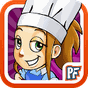 Cooking Dash 2.25.4 APK