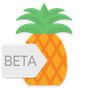 Pineapple - Icon Pack 2.3