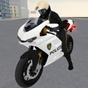 Police Motorbike Simulator 3D 1.14