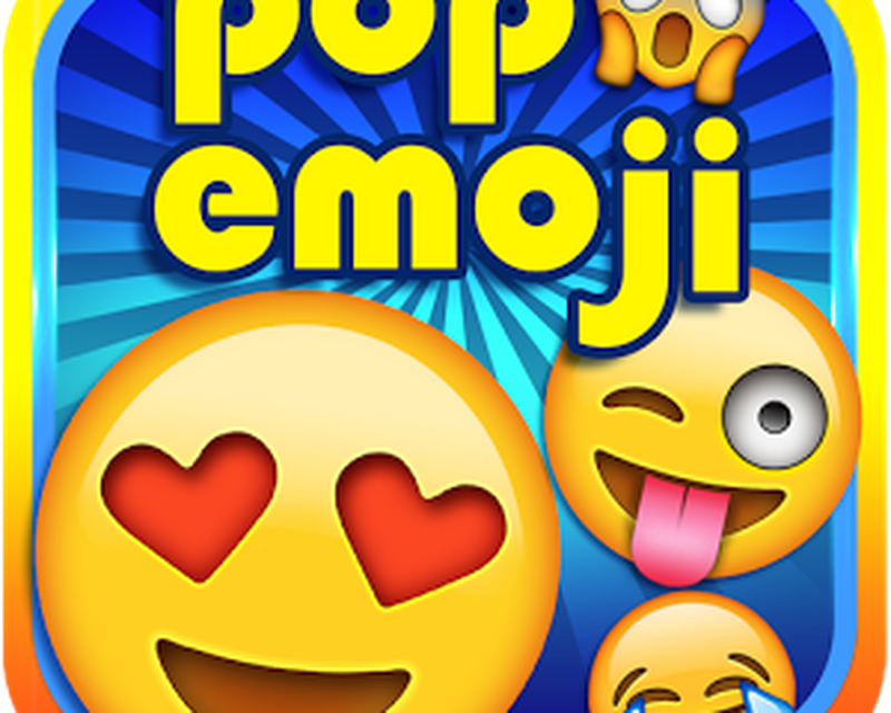 funny emoji free download for android