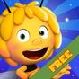 Maya the Bee: Flowerparty Lite 1.5
