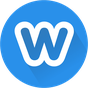 Weebly 4.19.2