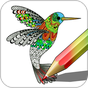 Coloriage 2.0.60