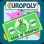 Europoly 1.1.2