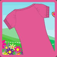 Jogos de Vestir APK Simgesi