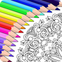 Colorfy: Coloring Book for Adults - Free 2.2.2