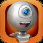 Video Chat FlirtyMania 31.14.19 APK
