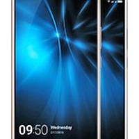 Imagen de Allview P8 Energy Pro