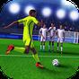 Free Kick Football Сhampion 17 1.1.5