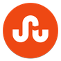 StumbleUpon v5.2.5 APK