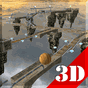 Balance 3D 2.5.8