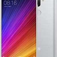 Imagen de Xiaomi Mi 5s Plus
