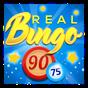 Real Bingo - Classic 90 & 75 1.5.476
