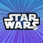 Star Wars Stickers: 40th Anniversary 1.0.1
