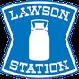 LAWSON 5.1.6