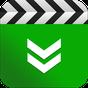 Video downloader for facebook 2.8