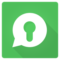Lock for whatsapp apk icono