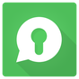 Lock for whatsapp  APK