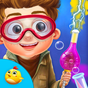 Kid Ciência Experiência surpre  APK