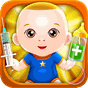 Baby Doctor Office Clinic 1.8