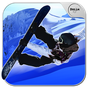 Snowboard Racing Ultimate Free 1.3