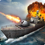 Enemy Waters : Submarine and Warship battles 1.116