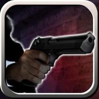 Ícone do apk Hitman : Gangsta Killer