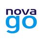 Nova GO 3.2.0