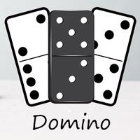 Dominoes Game apk icon