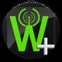 WIBR+ Tester - WIfi BRuteforce 2.0.2 APK