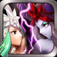 Destiny Defense:Angel or Devil apk icon