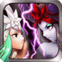Destiny Defense:Angel or Devil 1.1.1 APK