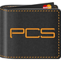 PCS Mobile Wallet 2.2.3