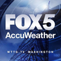 FOX 5 Weather 4.5.600