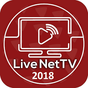 Live Net TV 2018 1.1 APK